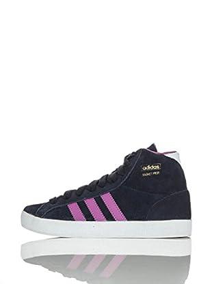adidas Zapatillas Basket Profi K