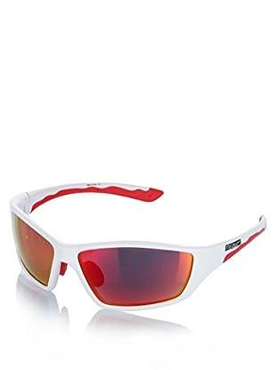 BRIKO Sonnenbrille Action