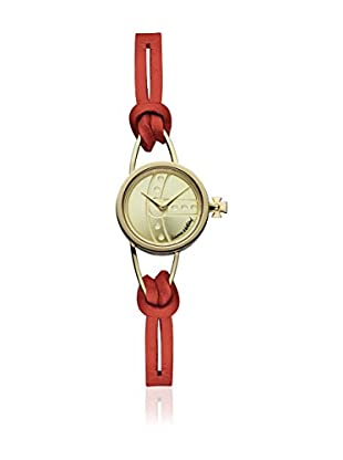 Vivienne Westwood Reloj de cuarzo Woman Vv081Gdrd 23 mm