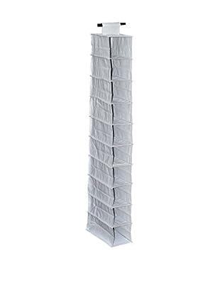 Neutral Caja de Almacenamiento 2552 Blanco