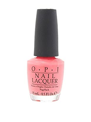OPI Esmalte Sorry Im Fizzy Today Nlc35 15.0 ml