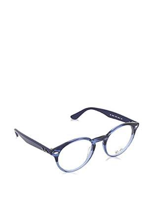 Ray-Ban Gestell 2180V 557247 (49 mm) blau