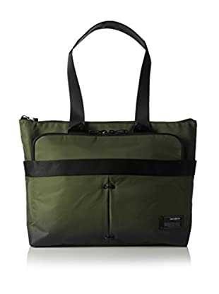 Samsonite Schultertasche Cityvibe Horiz. Shoulder Bag 15,6
