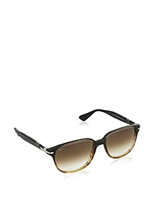 Persol Gafas de Sol Mod. 3149S 102651 (55 mm) Marrón