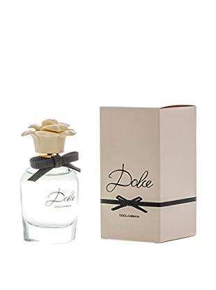 D&G Damenparfüm Dolce 30 ml, Preis/100 gr: 133.17 EUR