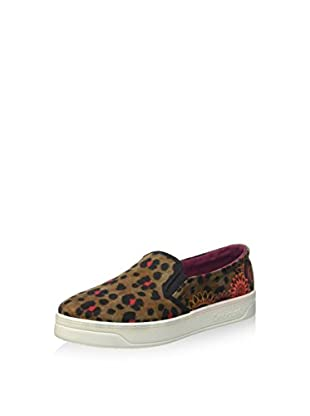 Desigual Slip-On Sol Rep