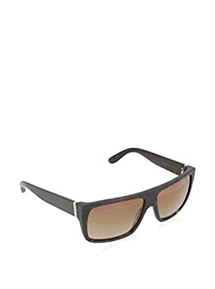 Marc by Marc Jacobs Sonnenbrille 096/N/S 0Z BU9 (57 mm) braun