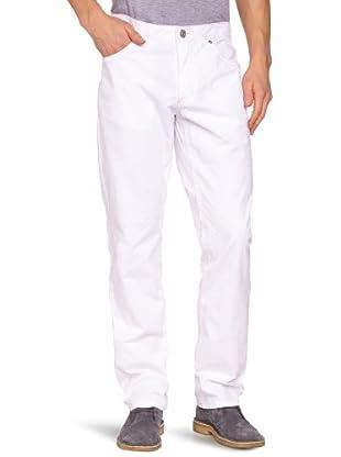 Bogner Hose (Weiß)
