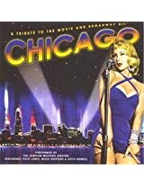 Chicago: Tribute to