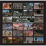 FINAL FANTASY XI W[ge IWiETEhgbNQ[E~[WbN