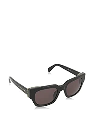 Marc by Marc Jacobs Sonnenbrille  485/S NRLO6 schwarz/camouflage