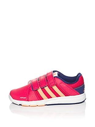 adidas Zapatillas Bts Class 4 Cf K