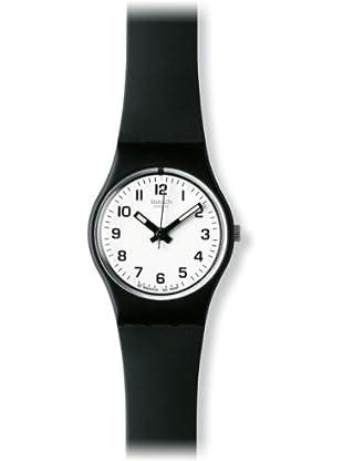 Swatch Reloj Noche Blanca