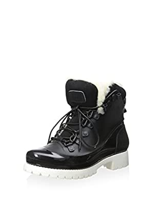 Australia Luxe Collective Women's Rubstep Boot