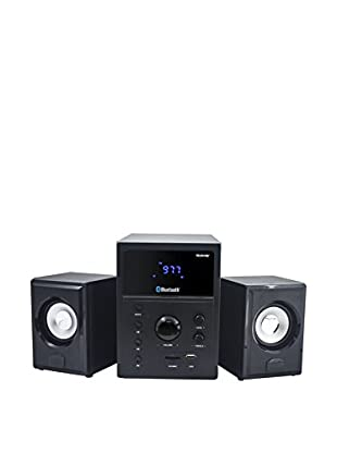 Silvano Audio System mini