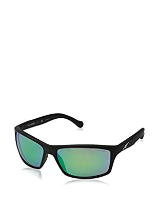 Arnette Sonnenbrille Boiler 4207_447/3R (61 mm) schwarz