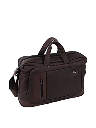 Nava Design Laptoptasche 15.6