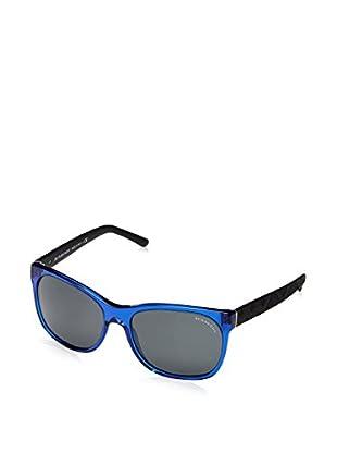 BURBERRYS Sonnenbrille 4183_349287 (61.4 mm) blau