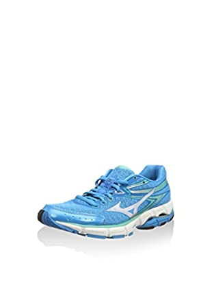 Mizuno Scarpa Sportiva Wave Connect 2 (W)