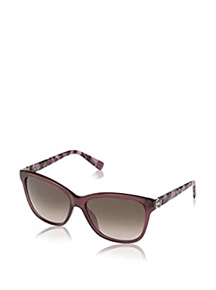 FURLA Gafas de Sol College (57 mm) Multicolor