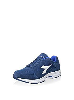 Diadora Zapatillas Shape 5 S