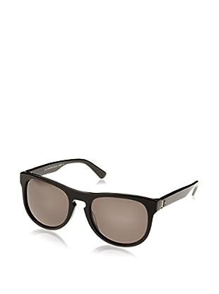 Calvin Klein Sonnenbrille 7965S_001 (55 mm) schwarz