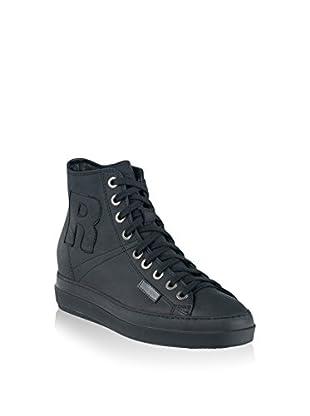 Ruco Line Hightop Sneaker 2212 Diamond Sport