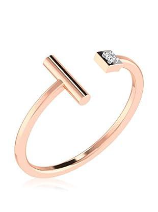 Essential Jewel Anello R10631