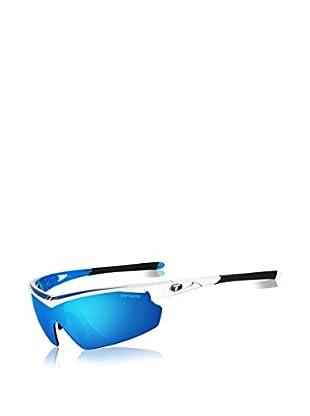 Tifosi Sonnenbrille Talos, Race Blue 1180101422 Race Blue