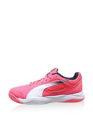 Puma Sneaker Evospeed Indoor 5-3