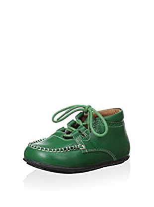 Venettini Kid's Bon Lace Up Baby Shoe