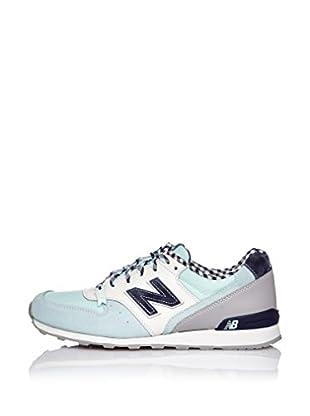 New Balance Zapatillas WR996CW