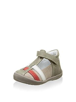 Minibel Zapatos