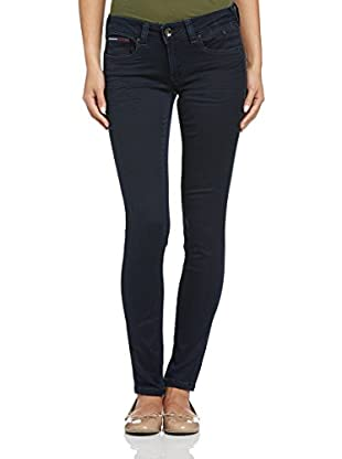 Hilfiger Denim Jeans Sophie Skinny Stretch