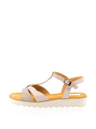 OE Sandale