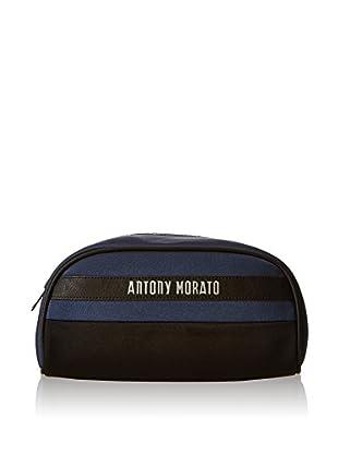 Antony Morato Kulturbeutel Sport