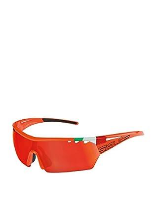 Salice Gafas de Sol 006Ita (70.00 mm) Naranja