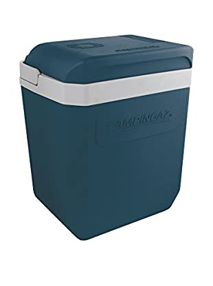 Campingaz Elektrische Kühlbox Powercold Plus 24L Te Cooler 12V