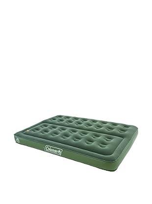 Coleman Luftmatratze Maxi Comfort Bed Double 4Np
