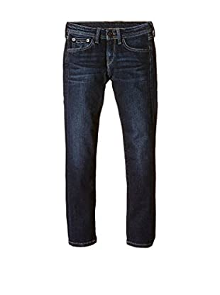 Pepe Jeans London Jeans Becket