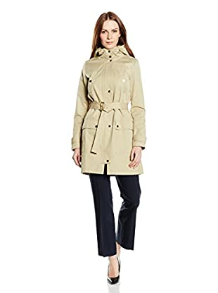 Michael Kors Trenchcoat Mod Fitted