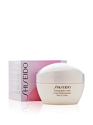 Shiseido Crema Corpo Firming 200 ml