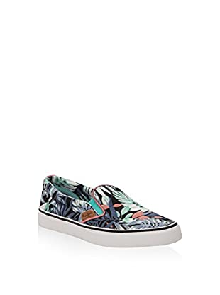 Pepe Jeans Slip-On Alford Jungle