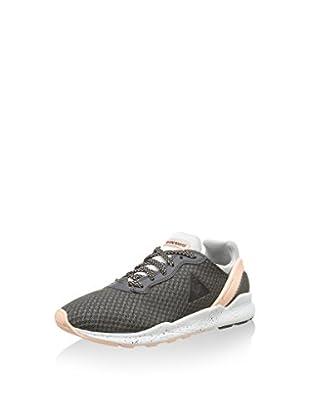 Le Coq Sportif Sneaker Lcs R Xvi W Speckled
