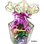 Flower Bucket, 1