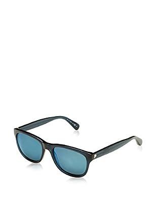 Polaroid Sonnenbrille PLP0302 (55 mm) petrol