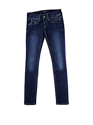 Pepe Jeans London Vaquero Lilly