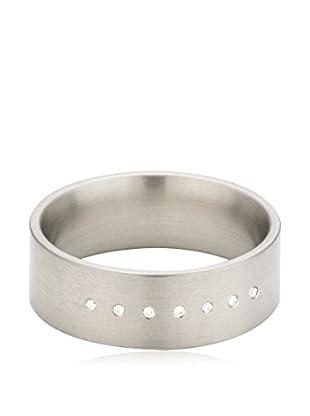 Xen Ring