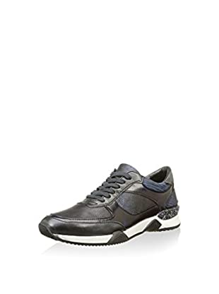 Mjus Sneaker Olimpia