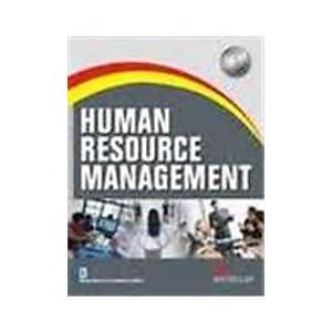 Human Resource Management (CAIIB 2010)